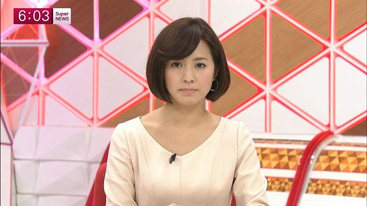 tsubakihara20140331_13.jpg