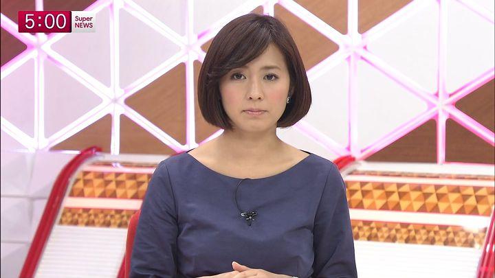 tsubakihara20140402_02.jpg