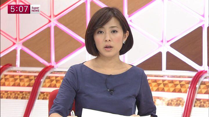 tsubakihara20140402_03.jpg
