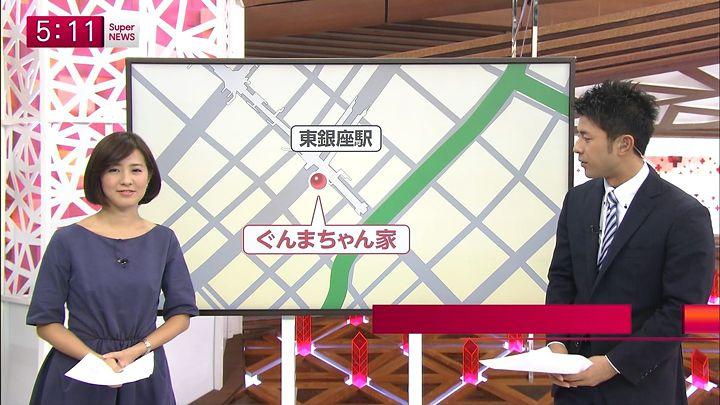 tsubakihara20140402_04.jpg