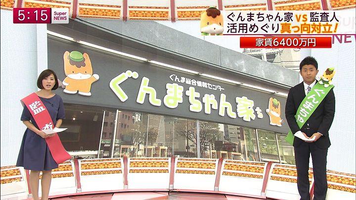 tsubakihara20140402_05.jpg