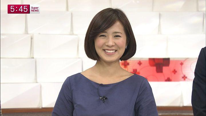tsubakihara20140402_11.jpg