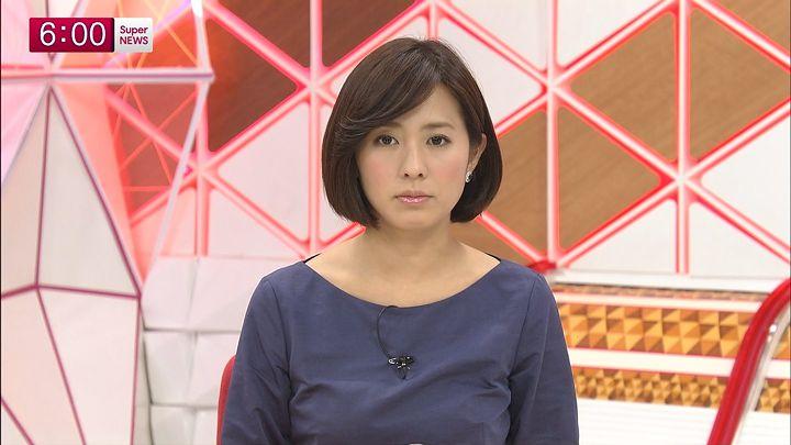 tsubakihara20140402_12.jpg