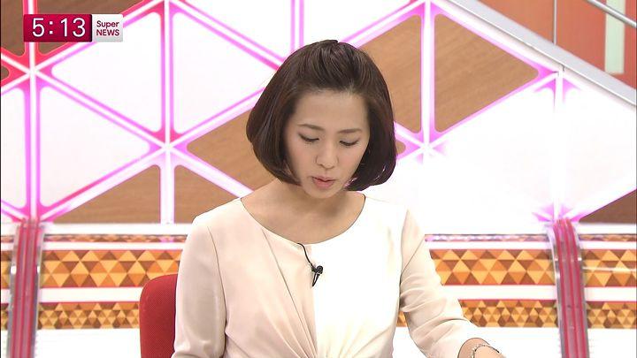 tsubakihara20140404_03.jpg