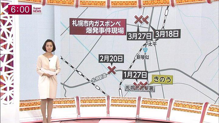 tsubakihara20140404_08.jpg