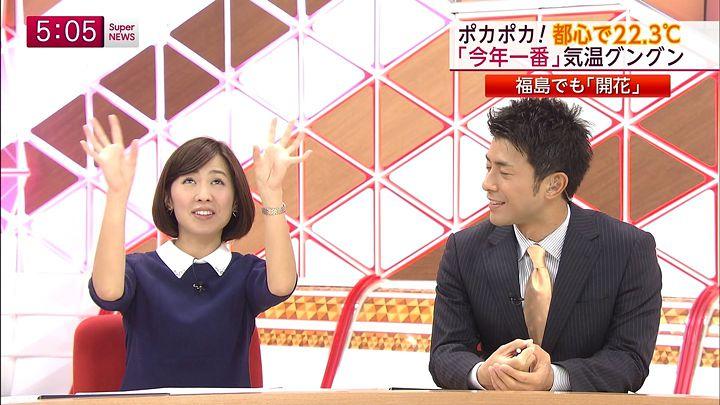tsubakihara20140408_02.jpg