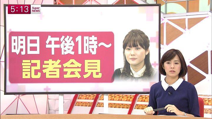 tsubakihara20140408_03.jpg