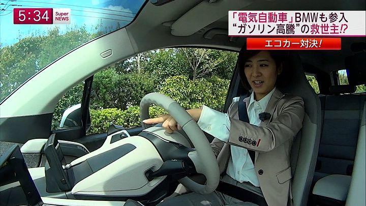 tsubakihara20140408_10.jpg