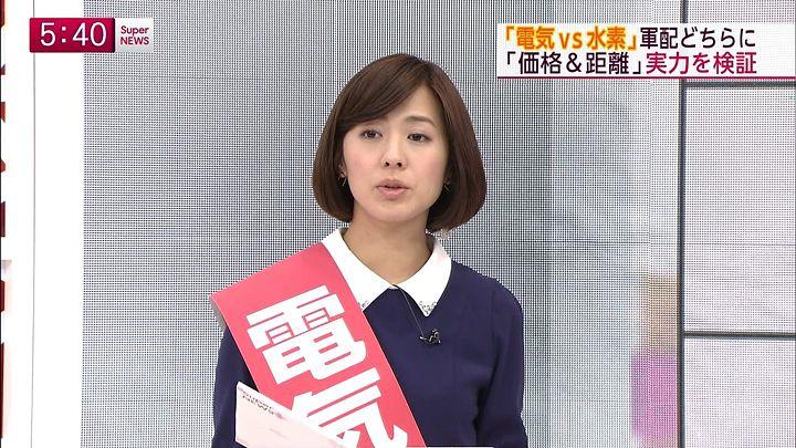 tsubakihara20140408_14.jpg