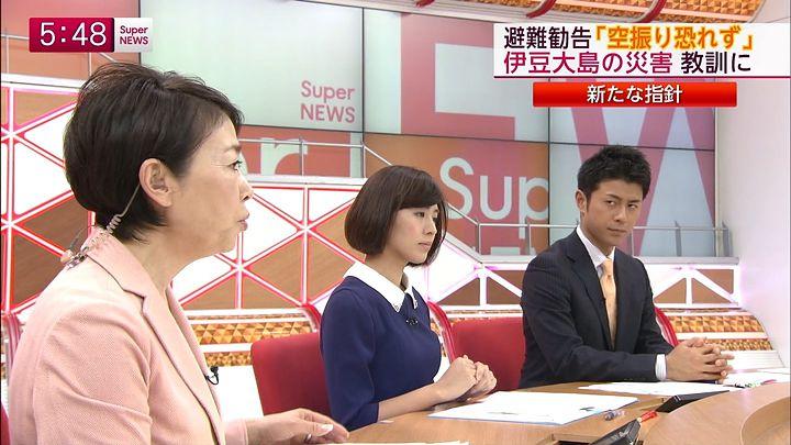 tsubakihara20140408_16.jpg