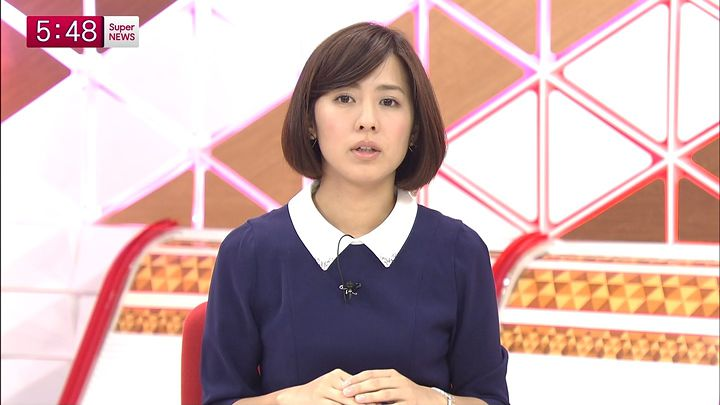 tsubakihara20140408_17.jpg