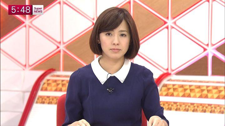 tsubakihara20140408_18.jpg