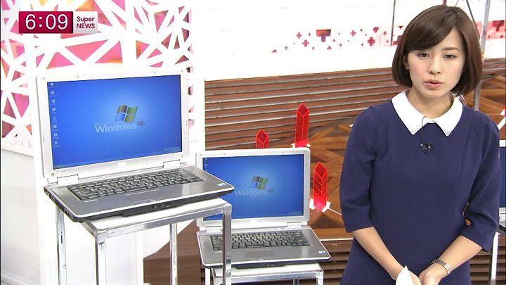 tsubakihara20140408_22.jpg