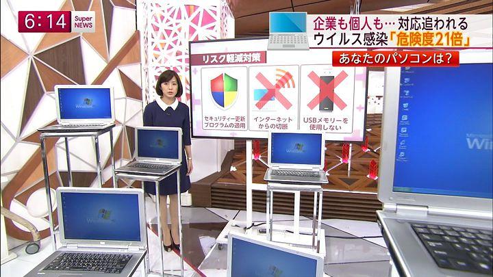 tsubakihara20140408_23.jpg