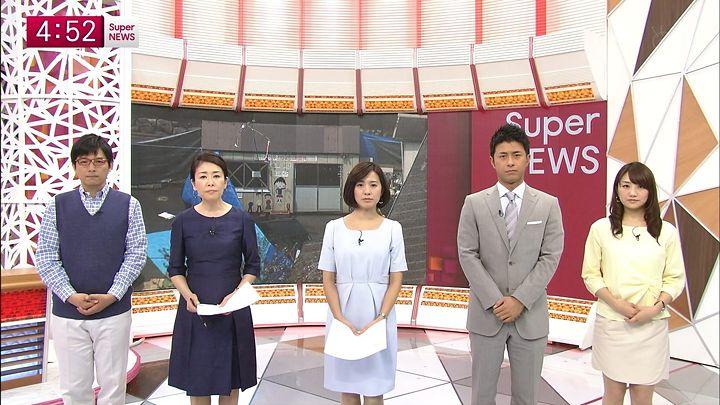 tsubakihara20140411_01.jpg