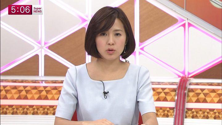 tsubakihara20140411_03.jpg