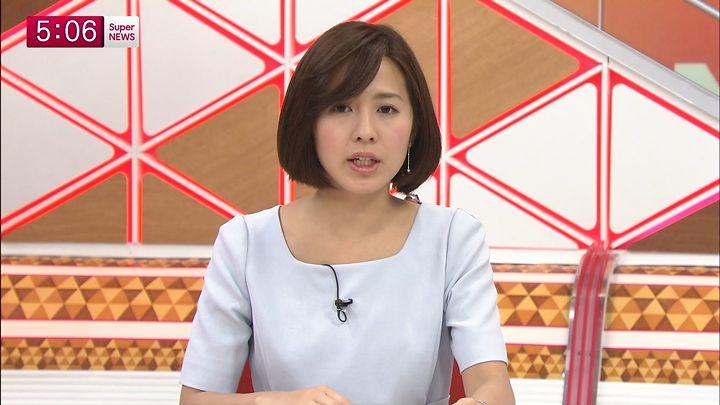 tsubakihara20140411_04.jpg