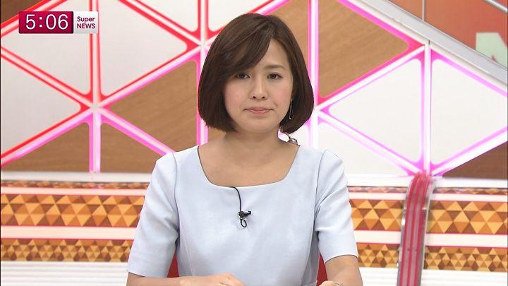 tsubakihara20140411_05.jpg