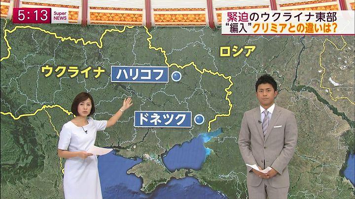 tsubakihara20140411_06.jpg