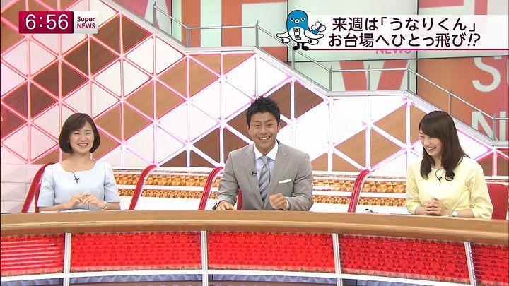 tsubakihara20140411_11.jpg