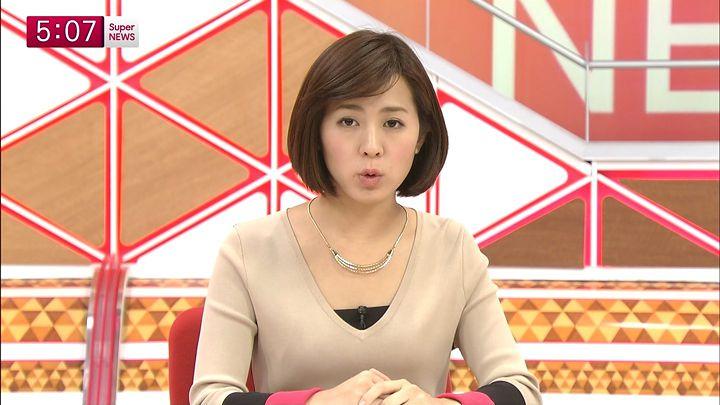 tsubakihara20140415_05.jpg