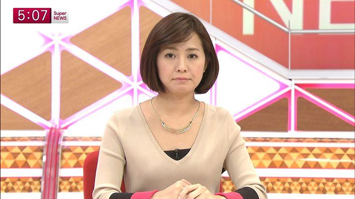 tsubakihara20140415_07.jpg