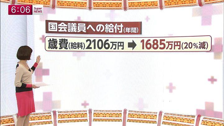 tsubakihara20140415_12.jpg