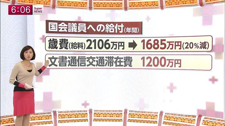 tsubakihara20140415_13.jpg