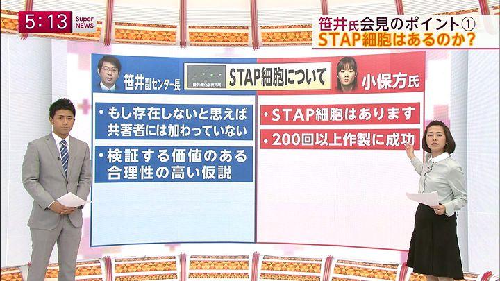 tsubakihara20140416_01.jpg