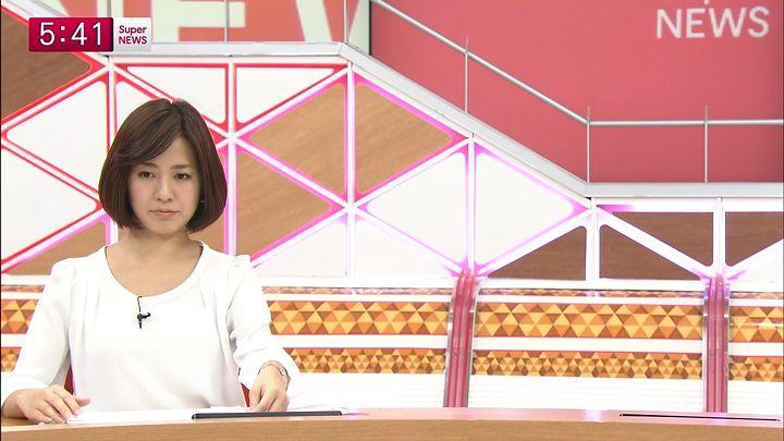 tsubakihara20140421_04.jpg