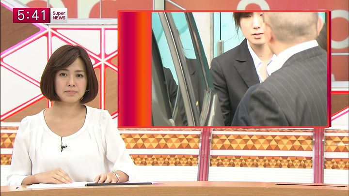 tsubakihara20140421_06.jpg