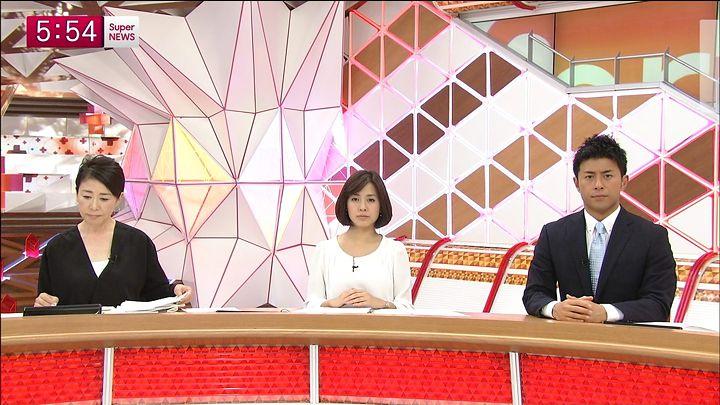 tsubakihara20140421_07.jpg