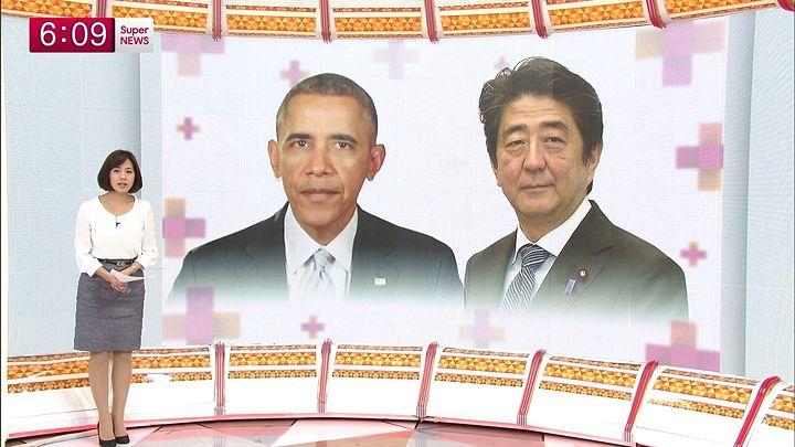 tsubakihara20140421_09.jpg