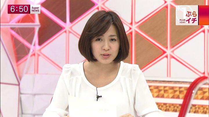 tsubakihara20140421_10.jpg