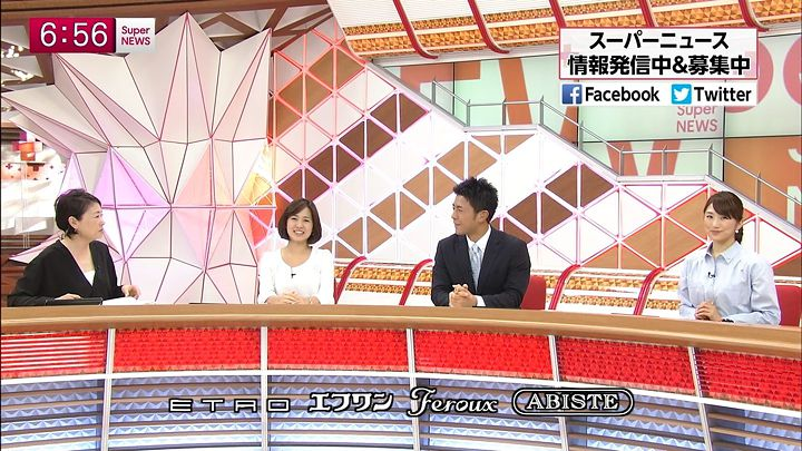 tsubakihara20140421_11.jpg