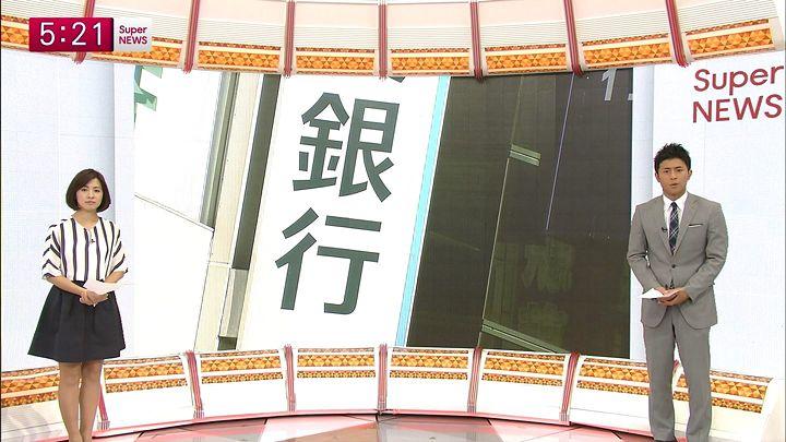 tsubakihara20140424_02.jpg