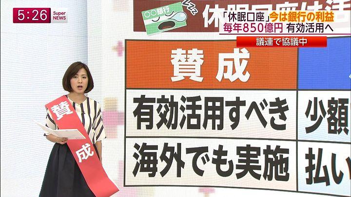 tsubakihara20140424_04.jpg
