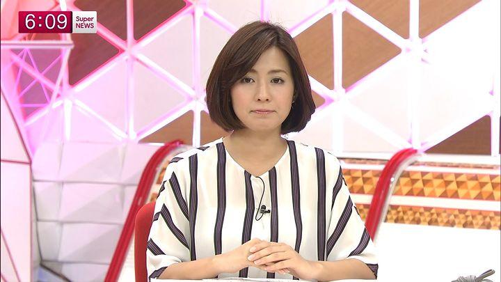 tsubakihara20140424_06.jpg