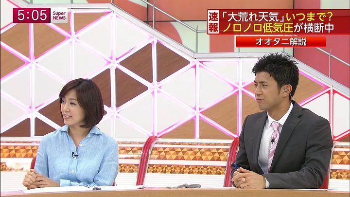 tsubakihara20140430_01.jpg