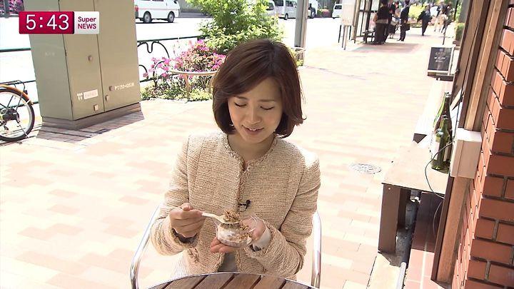 tsubakihara20140509_05.jpg