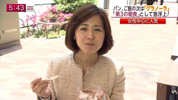 tsubakihara20140509_09.jpg