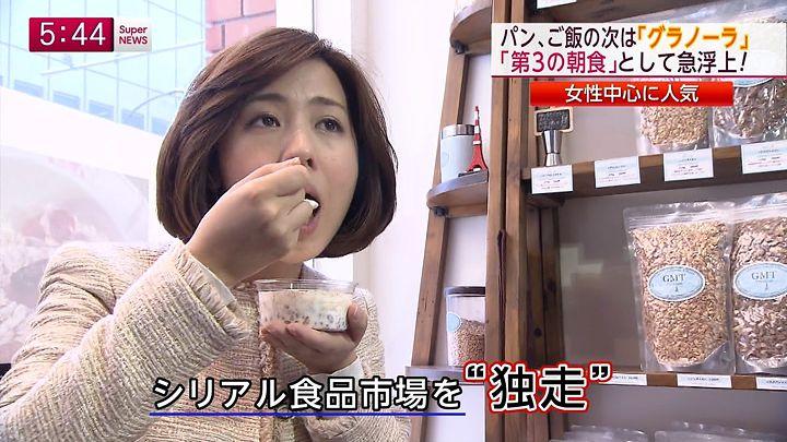 tsubakihara20140509_10.jpg