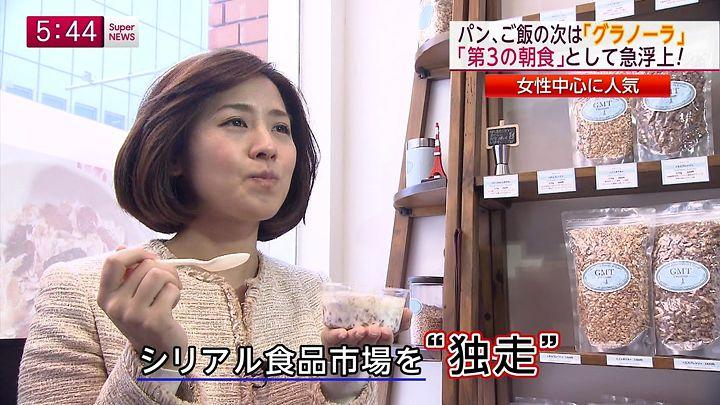 tsubakihara20140509_11.jpg