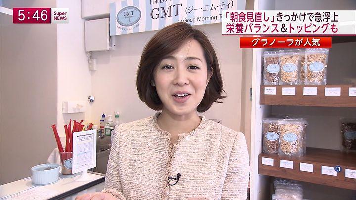 tsubakihara20140509_14.jpg