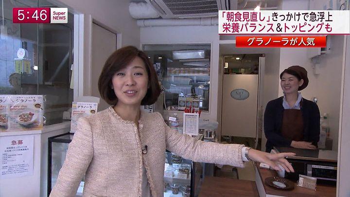 tsubakihara20140509_15.jpg
