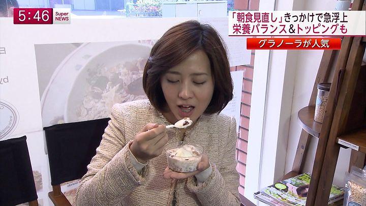 tsubakihara20140509_16.jpg