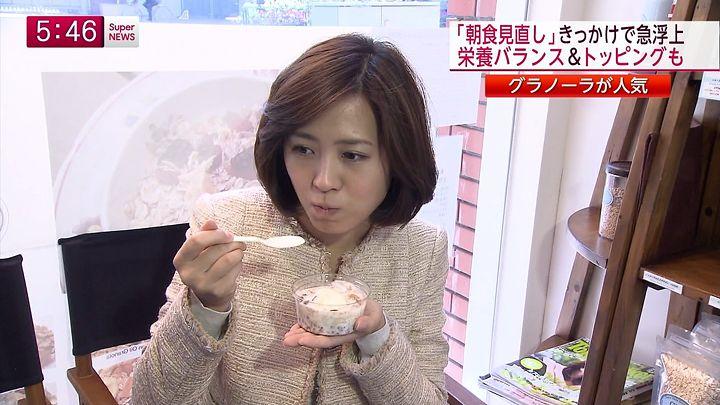 tsubakihara20140509_19.jpg
