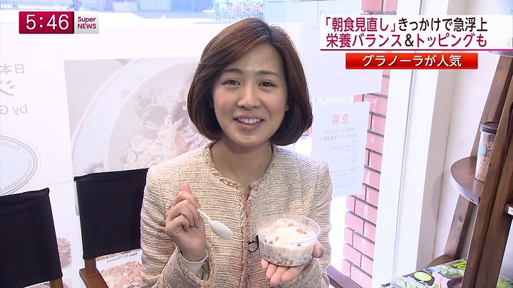 tsubakihara20140509_20.jpg