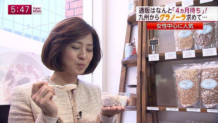 tsubakihara20140509_22.jpg