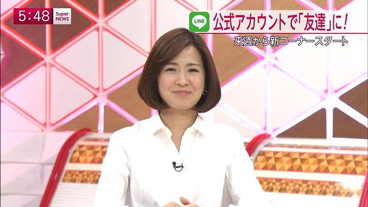 tsubakihara20140509_23.jpg